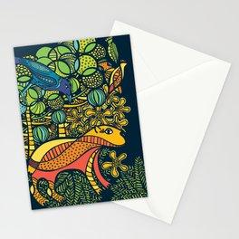 Parana Stationery Cards