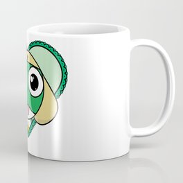 Lots of Keroro Love!! Coffee Mug