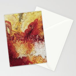 Gem Gem Stationery Cards