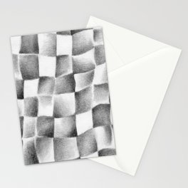 Multi way Stationery Cards