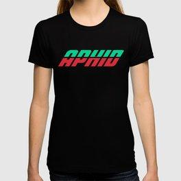 Aphid Modern Design T-shirt