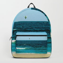 Fly with Me Backpack