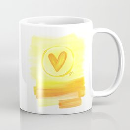 Prairie Love Coffee Mug