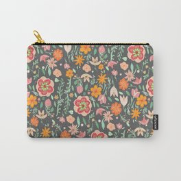 Moderna Carry-All Pouch