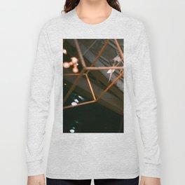while we dream Long Sleeve T-shirt