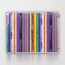 LGBTQ2 Pride Laptop & iPad Skin