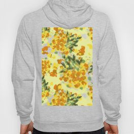 Pineapples Explosion #society6 #pineapples Hoody