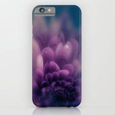 Deeper iPhone 6 Slim Case