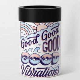 Good Good Good Can Cooler