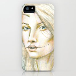The Lucent iPhone Case