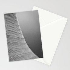 Minimal Minimal Stationery Cards
