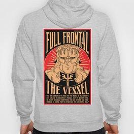 FF The Vessel Hoody