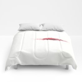 Incongruity Comforters