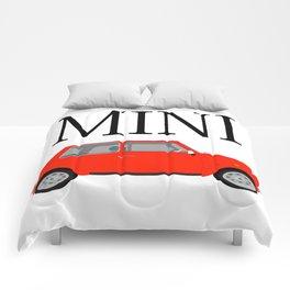 MINI Comforters