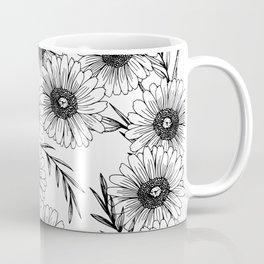 Diasy Dukes Coffee Mug