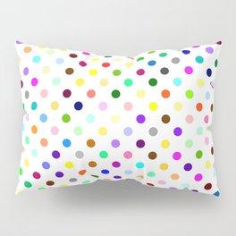 Methyclothiazide Pillow Sham