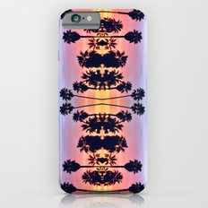 PALMADELIC LAVENDER Slim Case iPhone 6s