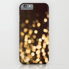 Free Spirits iPhone 6s Slim Case