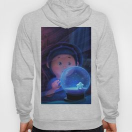 The precious one Hoody