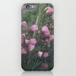 summergrass two iPhone Case
