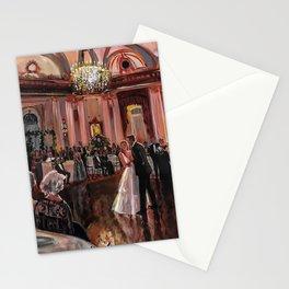 Kara & Danny 11.3.2018 Stationery Cards