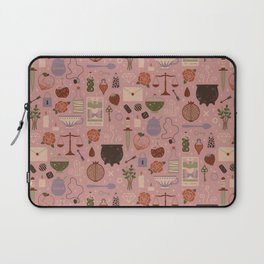 Love Potion Laptop Sleeve