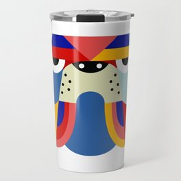 Pino Travel Mug