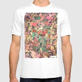 Vershina T-shirt