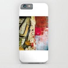 Sundays Slim Case iPhone 6s