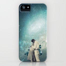 24916 iPhone Case