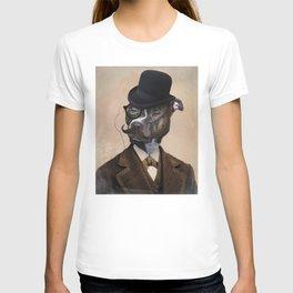 Murphy of Cork T-shirt
