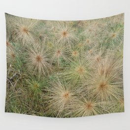 Fields of Ouch Wall Tapestry