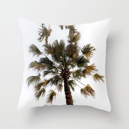 43     Plants Photography   200630   Throw Pillow