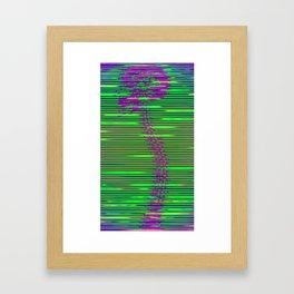 Scolioli Framed Art Print