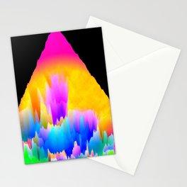Macintosh 80s plus Stationery Cards