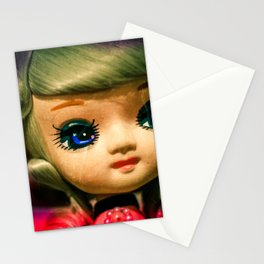Clementine May Stationery Cards