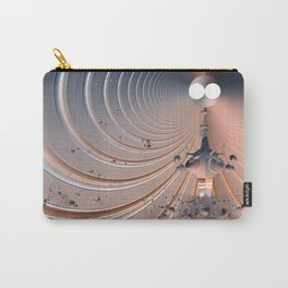 Space beacon Carry-All Pouch