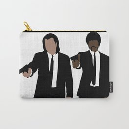 Pulp Fiction Carry-All Pouch