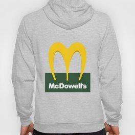 McDowell's Hoody