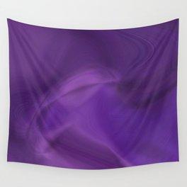 Purple daze 12 Wall Tapestry