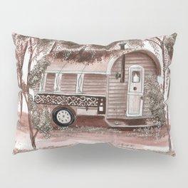 Caravan Freedom Pillow Sham