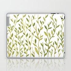 #12. CHENG-LING Laptop & iPad Skin