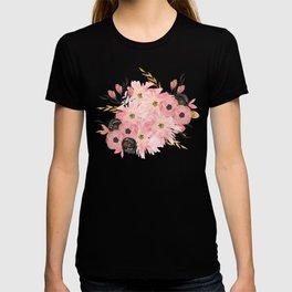 Night Meadow T-shirt