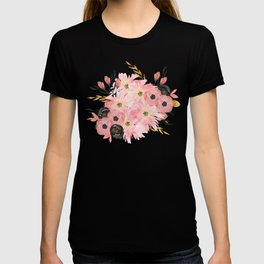 Night Meadow T-shirt