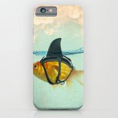 BRILLIANT DISGUISE -2 Slim Case iPhone 6s