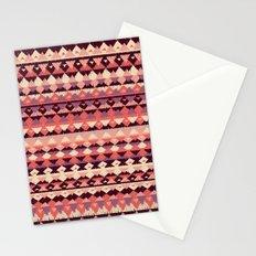 SIRI Stationery Cards