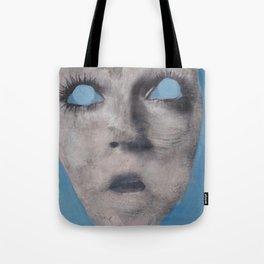 Dress Code -4- Tote Bag