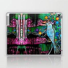 Abundance Laptop & iPad Skin