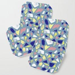 terazzo Coaster