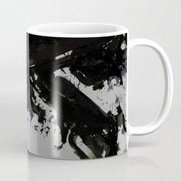 UNTITLED#117 Coffee Mug